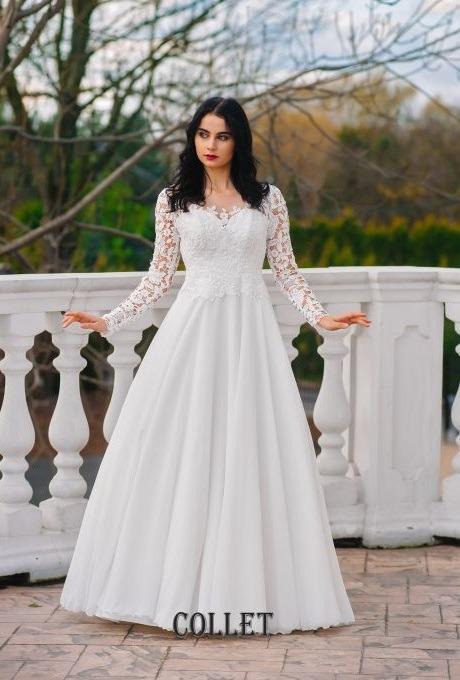 White Lady - Kolekcja 2018