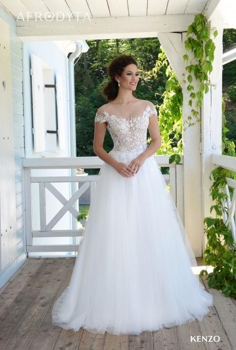 a31361ff46 Salon Sukien Ślubnych Alicja I Wyjątkowe suknie ślubne